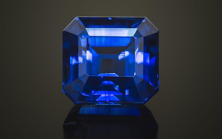 sapphire vs diamond expensive