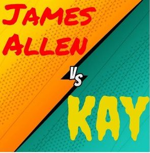 James Allen vs Kay Jewelers (The Bitter Truth)