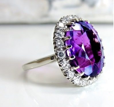 Diamond Ring 4 compressed